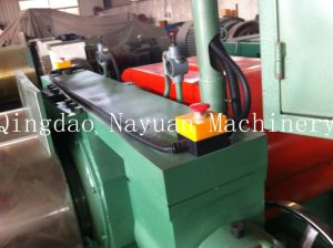 Popular Rubber Mixing Machine (XK-560) /Two Roll Rubber Mixing Mill pictures & photos