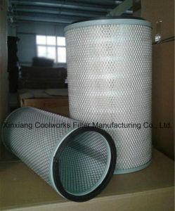 1619279700 Air Filter for AC Compressor Ga37 pictures & photos