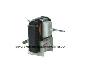AC Motor (refrigeration spare parts) pictures & photos