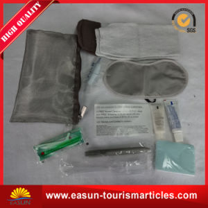 Outdoor Easy Carry Gift Durable Economy Class Travel Kit pictures & photos