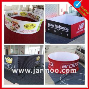 Custom Printing Advertising Display Hanging Banner pictures & photos
