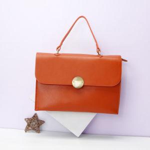 Al90034. Shoulder Bag Handbag Vintage Cow Leather Bag Handbags Ladies Bag Designer Handbags Fashion Bags Women Bag