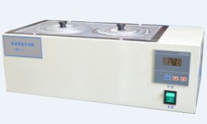 Ce Medical and Laboratory Cheap Water Bath pictures & photos