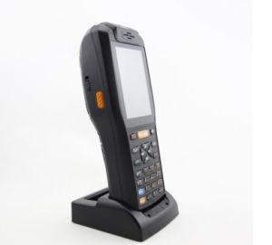 ZKC PDA3505 WiFi 3G Bluetooth Handheld Mpos Device with Pritner pictures & photos