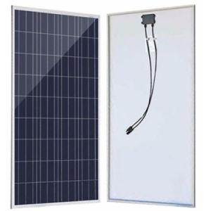 12V 150 Watt PV Solar Panel pictures & photos