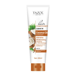 New Fashion Nourishing Hair Conditioner Hair Care for Damaged Hair pictures & photos