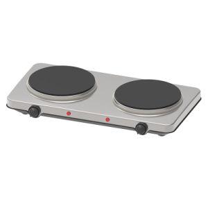 Portable Ceramic Cooktop Es-3203c pictures & photos