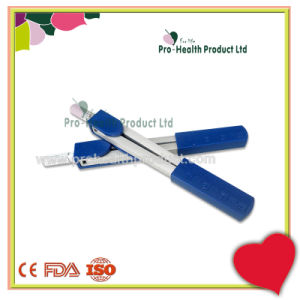 Metal Medical EKG ECG Divider Caliper pictures & photos