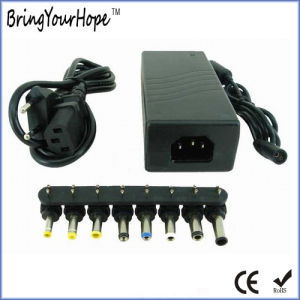 Universal Laptop Adapter Charger for Brand Laptop (XH-LA-001) pictures & photos