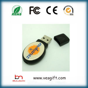 32GB Top-Rated Gadget USB Flash Drive USB Key pictures & photos