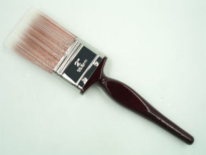 New Design Polyester Paint Brush pictures & photos