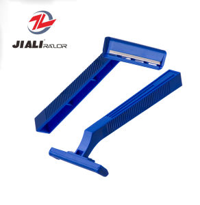 Best Single Blade Disposable Razor pictures & photos