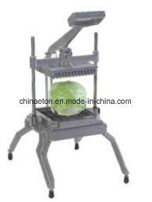 Lettuce Cutter MX-002-2 pictures & photos