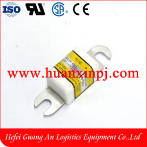 Hot Sale 50A Forklift Fuse pictures & photos