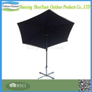 9FT Outdoor Sun Shade Patio Umbrella