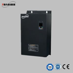 Yuanshin Yx9000 Series Variable 380 Volt AC Drive 90kw pictures & photos