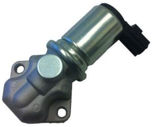Iac Control Valve for Ford Yf2z9f715AA