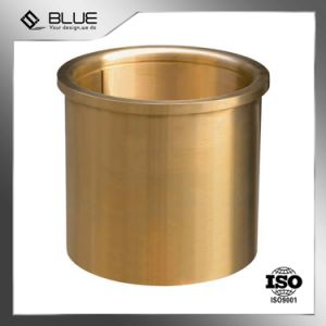 Chinese Suppliers High Quality Copper Bush pictures & photos