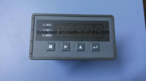 Weighing Indicator for Weighing Sensor pictures & photos