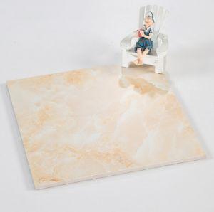 Beautiful Interior Glazed Ceramic Bathroom Wall Tile pictures & photos