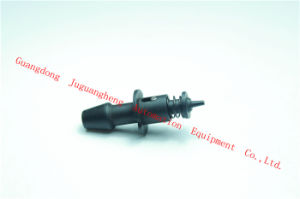 Samusng Nozzle Cp60 Tn045 1.0/0.45 Nozzle for SMT Mounter Machine pictures & photos