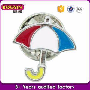 Wholesale Custom Metal Enamel Alloy Lapel Pins for Sale pictures & photos