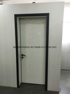 China Contemporary Condo Entry Door pictures & photos