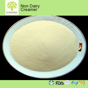 Non Dairy Creamer for Whole Milk Powder Replacer pictures & photos