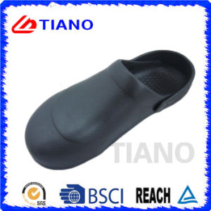 New Simple Style Casual EVA Clog (TNK35593) pictures & photos