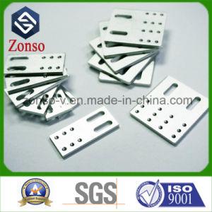 Customized Precision OEM CNC Machining Parts with Aluminium Metal Steel pictures & photos