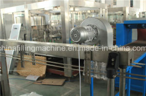 Automatic Juice Bottle Filling and Sealing Equipment (RCGF32-32-10) pictures & photos