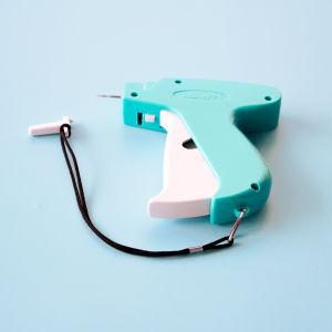 Micro Fine Tag Gun for Garment (APP-X-1) pictures & photos