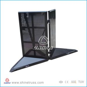 Road Barrier Safety Barrier Security Barriers pictures & photos