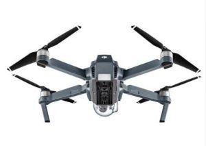 DHL EMS Dji Mavic PRO (3 batteries included) Mavic PRO Fly More Combo Mavic PRO Combo Drone with 4k HD Camera pictures & photos