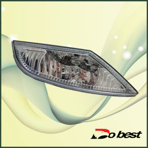 LED Bus Front Fog Lamp pictures & photos