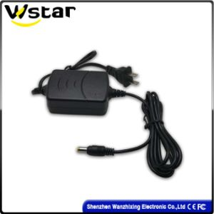 12V 2A AC DC Adapter with Ce Certificate pictures & photos