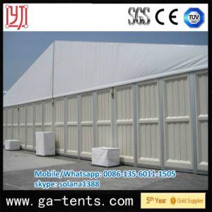 Big Show Tent for Exhibition Fair pictures & photos
