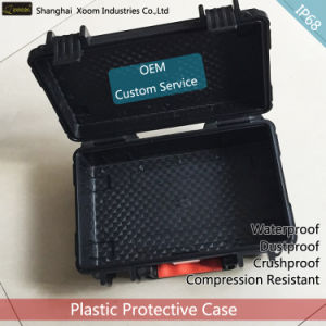 Outdoor Waterproof Storage Case Military Case Equipment Protective Case pictures & photos