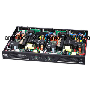 Hot Selling PRO Audio Digital Professional Power Amplifier (M4800) pictures & photos