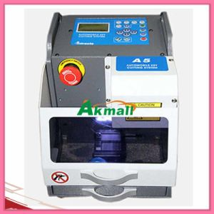 Miracle A5 Key Cutting Machine pictures & photos
