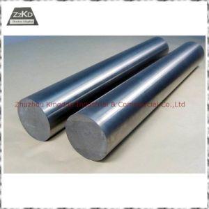 Tungsten Carbide pictures & photos