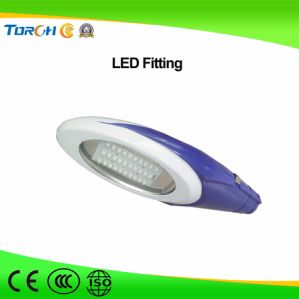 30-80W Solar Power Street Light Garden Light Competitive Price High Quality Long Life pictures & photos