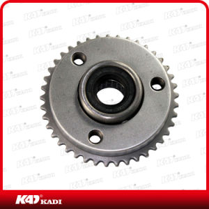 Motorcycle Parts Engine Starting Clutch for CD110 pictures & photos