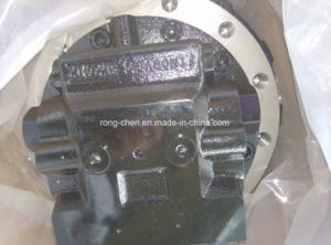 Komatsu PC78mr-6 Excavator Final-Drive 21W-60-41201, Gear-Box Tz507D1000-02 Travel-Motor Tz500d200000-K pictures & photos