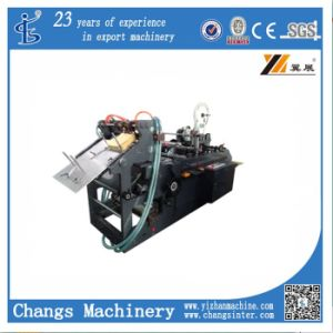 ZF-350B Full Automatic Pocket Envelope Machine pictures & photos