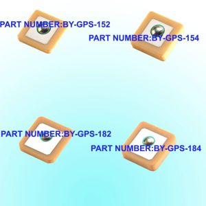 Lpig Series Internal GPS Antenna, GPS Patch Antenna 20*20*2 pictures & photos