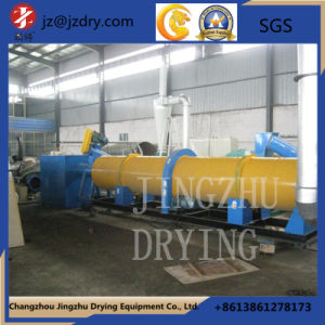 Hg Series Scraper Roller Drying Equipment pictures & photos