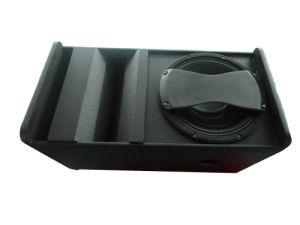 Geo-S12 Professional Sound Stage Equipment Concert Speaker System Sistema De Audio pictures & photos