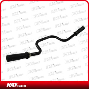 Motorcycle Parts Motorcycle Headlebar for Bajaj CT 100 pictures & photos