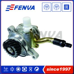 MK382473 Power Steering Pump for Mitsubishi Canter Fe63 Me994444 pictures & photos